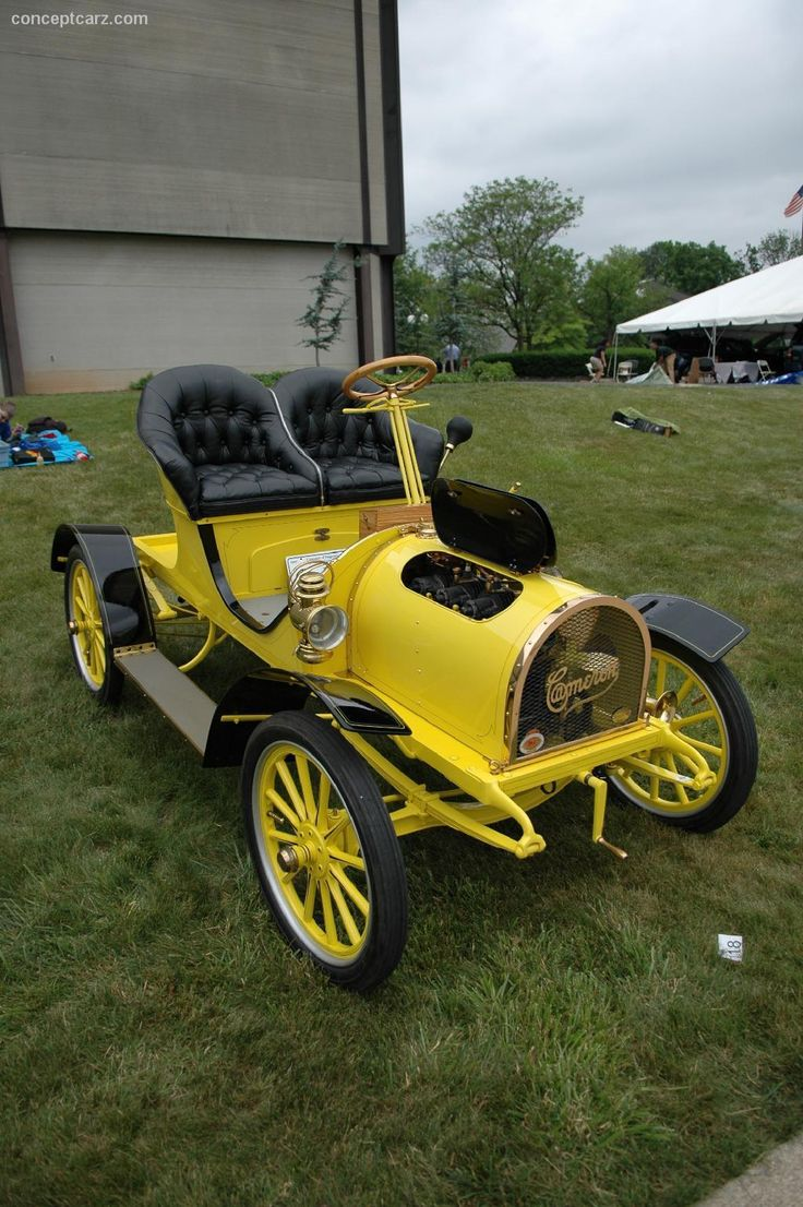 86 best 1900\'& earlier car\'s images on Pinterest | Old school cars ...