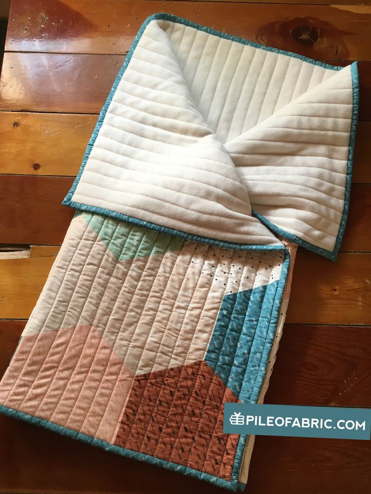 25 best Baby sleeping bags ideas on Pinterest Sleep