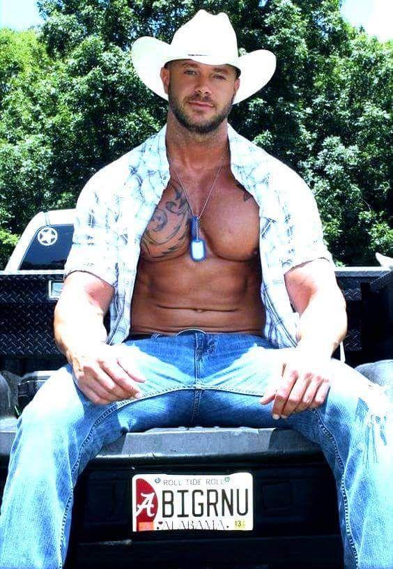 Men nude in trucks, maturelatinwomen