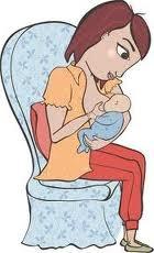La medicina natural utiliza la Alcaravea en el tratamiento de la bronquitis y la eliminación de parásitos intestinales en bebés y mujeres embarazadas, las cuales también se benefician ya que incrementa la cantidad de leche materna.       Recomendada para calmar los dolores de la menstruación(una de las principales causas del dolor de ovarios).