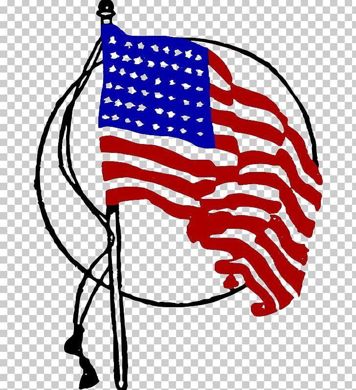 National September 11 Memorial Amp Museum September 11 Attacks Pentagon Memorial Patriot Day Png Area Patriots Day Pentagon Memorial September 11 Memorial