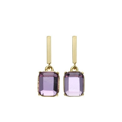 Whistles earrings – Wedding Guest Outfits