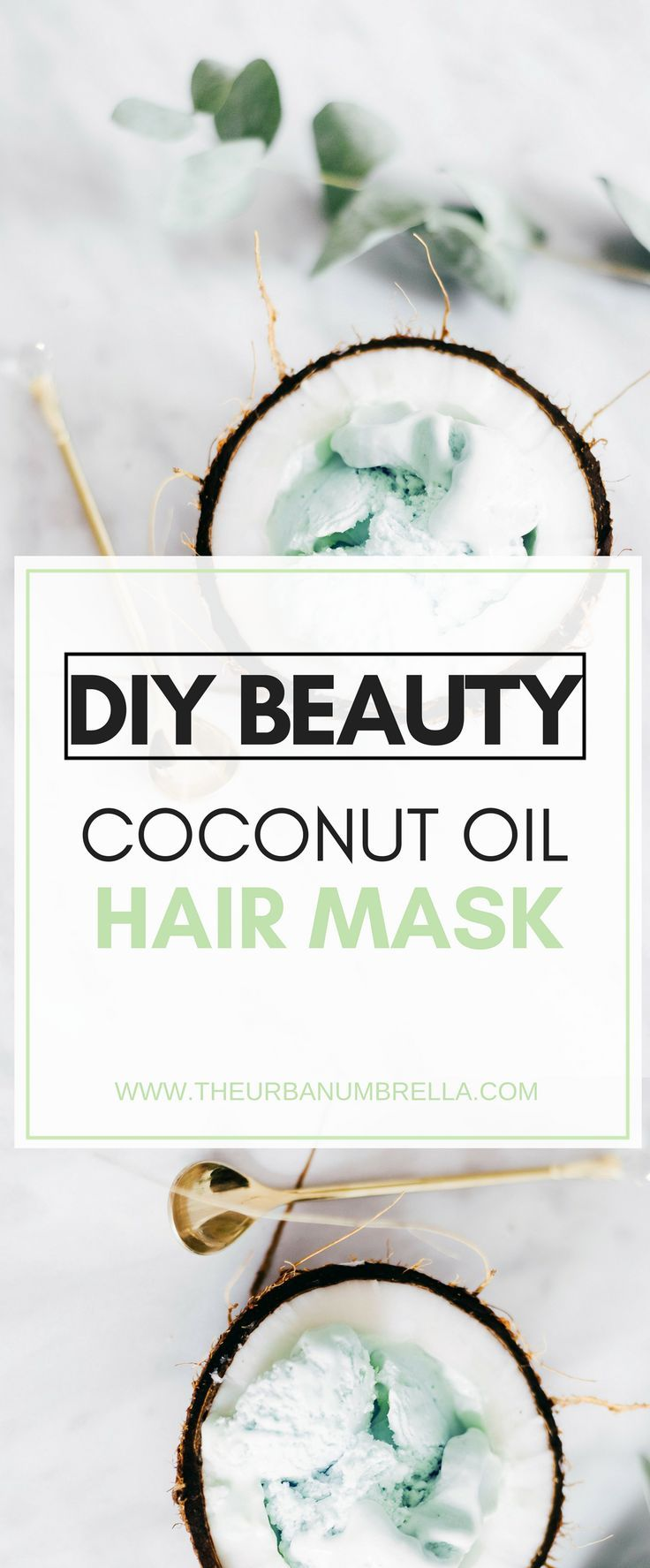 The best DIY Beauty Tips :   Illustration   Description   DIY Hair Conditioner Recipe // #haircare #diyhaircare #diy #coconutoil #hair #damagedhair    -Read More –    https://greatmag.net/diy/diy-beauty/the-best-diy-beauty-tips-diy-hair-conditioner-recipe-haircare-diyhaircare-diy-coconutoil-hair-da-2/
