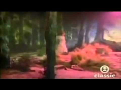 Fleetwood Mac ~ Stevie Nicks GYPSY!! Official Video! Beautiful! ♥♥♥♥♥ #classicrock #forthosewholiketorock