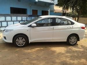 Orissa Cabs Services in Bhubaneswar for Taxi Booking, Car Rental - Bhubaneswar - free classified ads
