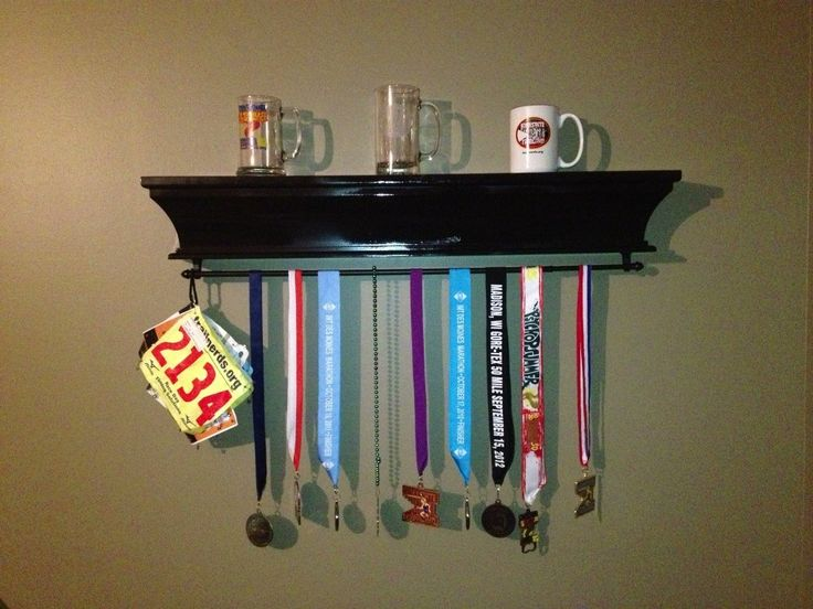 17 Best Images About Medals And Ribbons On Pinterest