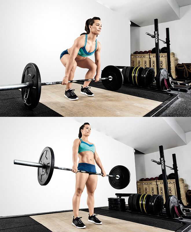 45 Best Camille LeBlanc Bazinet Images On Pinterest