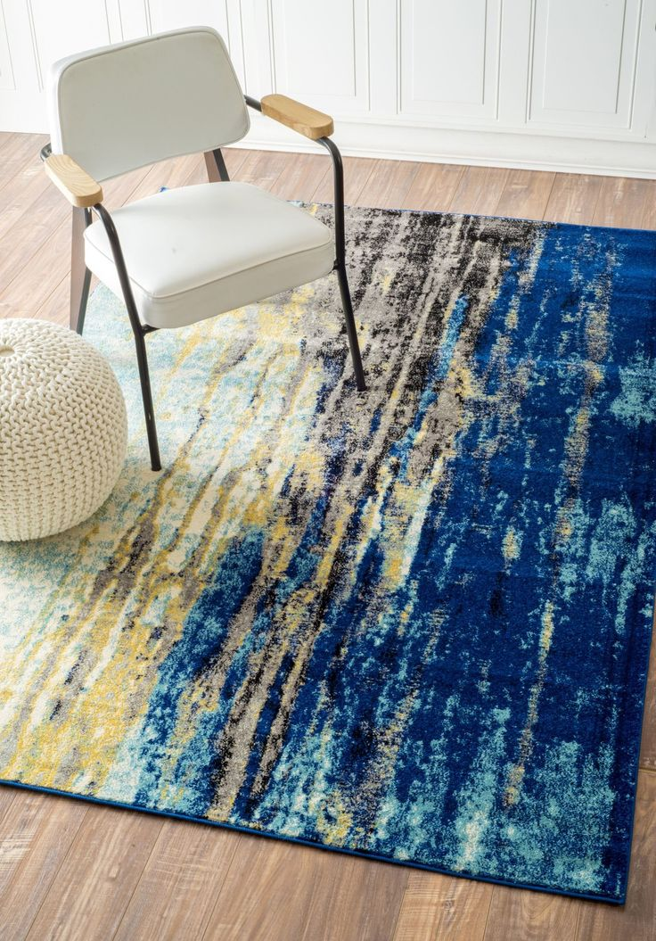 You'll love the Gilmore Rug at Joss & Main - With Great Deals on all products and Free Shipping on most stuff, even the big stuff.