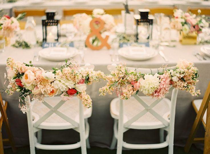 Avem cele mai creative idei pentru nunta ta!: #1115