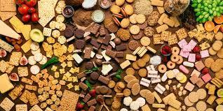 Image result for arnotts biscuits