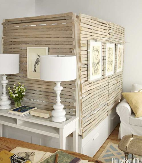 Studio Apartment Kitchen Good Ideas Bamboo Fence And