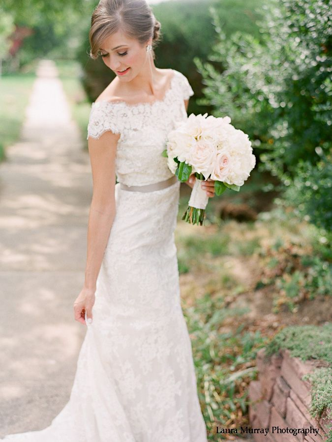 Great  best Dress Alteration Ideas images on Pinterest Wedding dressses Marriage and Brides