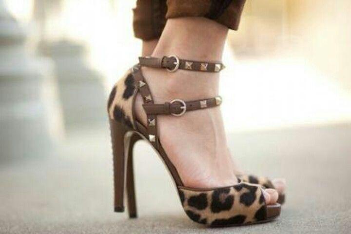 Lovvvve these