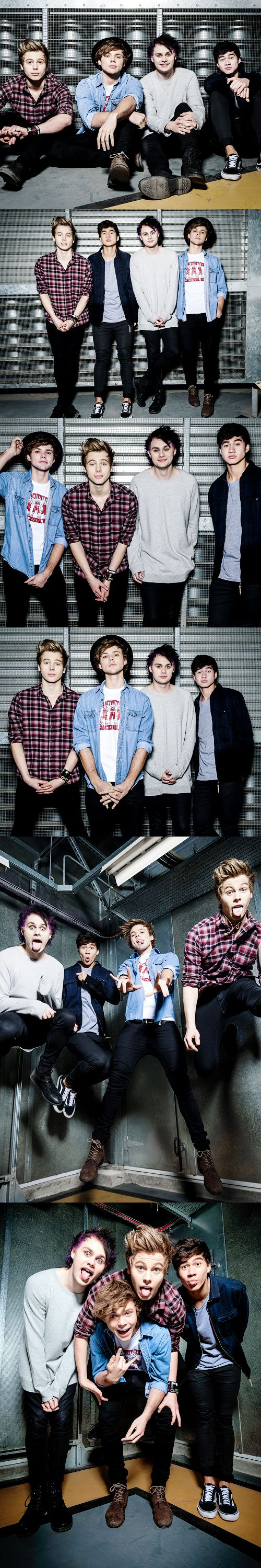 ATTENTION ALL 5SOS FAM MEMBERS.  As the new broken scene is coming up, fans back here in india kinda feel left out...becoz they've been on tour EVERYWHERE except here. We feel bad coz we don't think we have a chance to meet them :(  Pls Help. In some way or the other.   To the 5SOSFAM  from: the 5SOSFAM #India