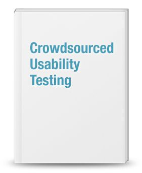 Fresh Software Testing uTest utest