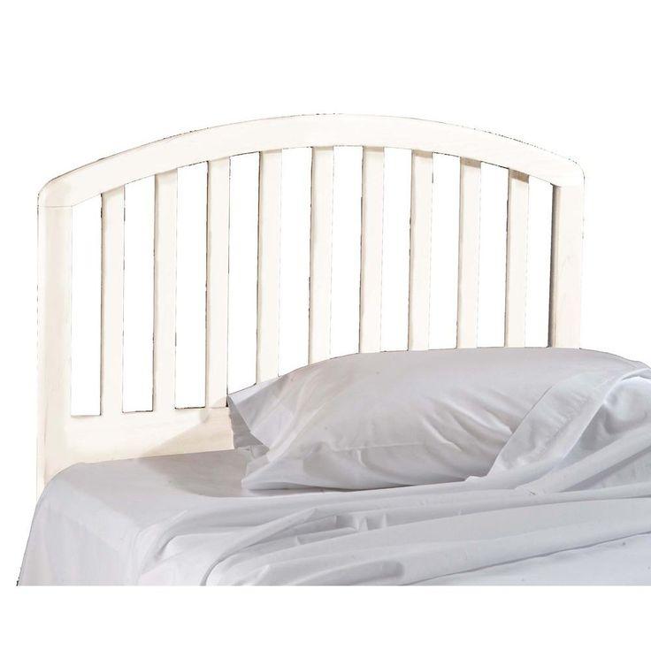 Mejores 42 imágenes de Little Girl Bedroom en Pinterest   Girls ...