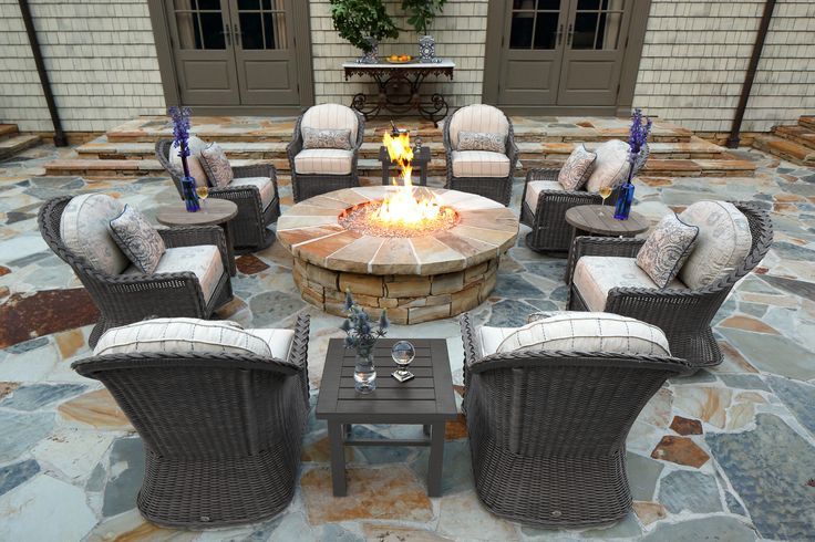 67 best Outdoor Furniture at Braden s images on Pinterest