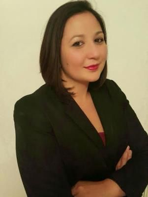 Meet Marie Priola Realtor Aloha I am Marie L. Priola dedicated realtor real estate investor military wife and mother. She has a Bachelors of Science degree from Chaminade University of Honolulu Hawaii with some courses in business marketing and entrepreneur. Being a member of HRRA (Hampton Roads Realtor Association) this holds her to a higher standard of education training and a code of ethics. She is also a member of PREIA (VA Peninsula Real Estate Investors Association) since 2014 that…