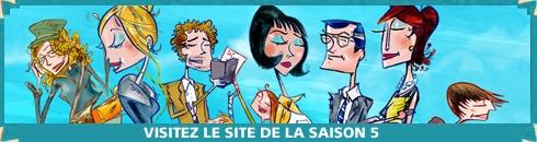 La Galère | Radio-Canada.ca