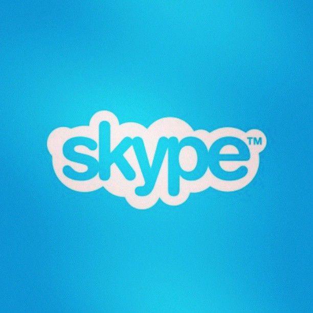 """Quienes tienen Skype?  Si aun no lo tienes descargarlo a tu PC/Movil/Tablet/Tv/Otros para que mañana votemos por el #TeamShakira   Puedes iniciar sesión desde tu correo hotmail/outlook o desde tu cuenta Facebook, pero si ya posees cuenta; también puedes hacer las llamadas  *Las llamadas a The Voice son Totalmente """"GRATIS"""" *Puedes llamar las veces que quieras durante las 12 horas disponible para votar  para descargar: http://www.skype.com/download-skype/"""