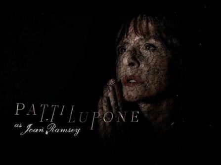 cast American Horror Story  | american-horror-story-season-3-cast-promotional-photos-3_full-630x472