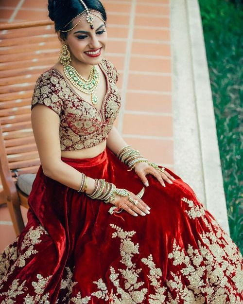 THE BROWN GIRL GUIDE · Welcome to thebrowngirlguide! Your no.1 source for anything desi wedding/fashion related.