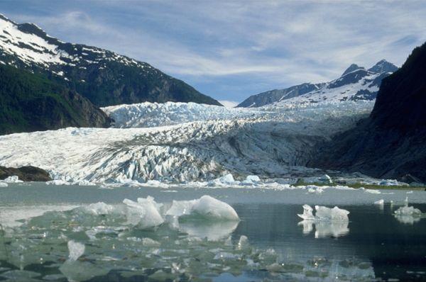 Voyage en Alaska : au cœur des principaux parcs nationaux - Voyageurs du Monde