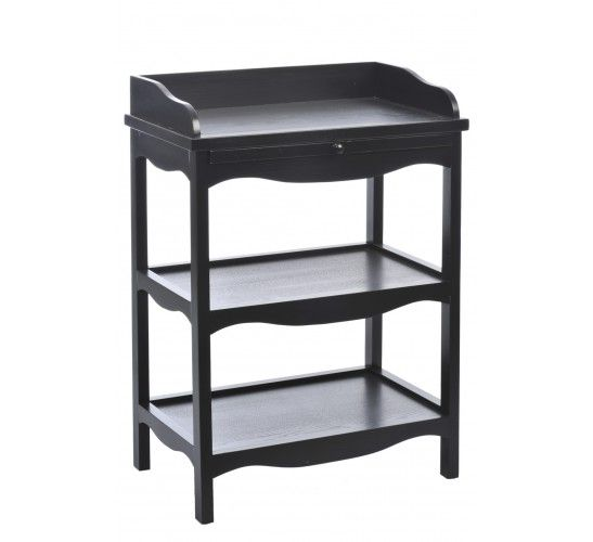 Paul Konsollbord -  http://sixbondstreet.com/stue/konsollbord/paul-console-table