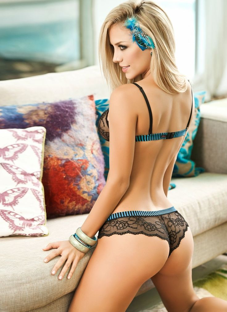 Massage escort review calgary