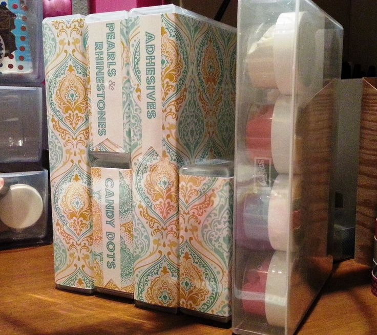 Decorate stampin 39 up 39 s new stamp set cases which come in for Stampin pretty craft room