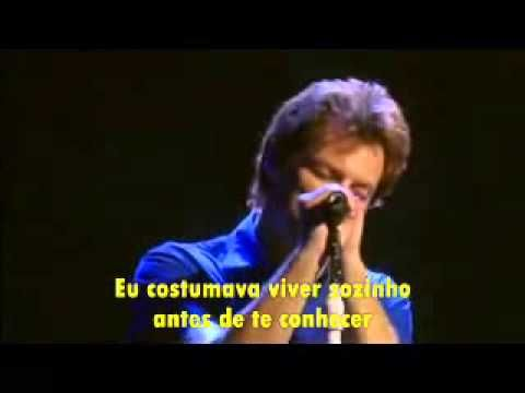 Aleluia Hallelujah tema trilha de Justiça nova minissérie - novela da Globo - YouTube