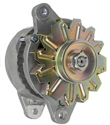 Best price on ALTERNATOR FITS CASE INTERNATIONAL TRACTOR 234 235 244 245 254, TORO EQUIPMENT Groundsmaster 322D  See details here: http://carstuffmarket.com/product/alternator-fits-case-international-tractor-234-235-244-245-254-toro-equipment-groundsmaster-322d/    Truly a bargain for the reasonably priced ALTERNATOR FITS CASE INTERNATIONAL TRACTOR 234 235 244 245 254, TORO EQUIPMENT Groundsmaster 322D! Have a look at this budget item, read customers' notes on ALTERNATOR FITS CASE…