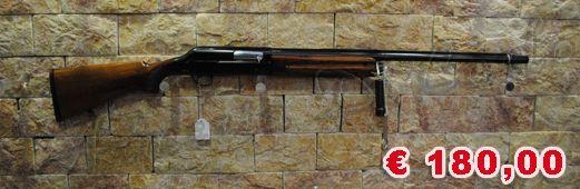 USATO 0589 http://www.armiusate.it/armi-lunghe/fucili-a-canna-liscia/usato-0589-breda-semiautomatico-calibro-12_i287398