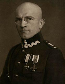 Nadgoplańskie Towarzystwo Historyczne: Kpt. Czesław Pobóg-Prusinowski (1893-1924)