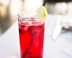 Bloody tonic (facile, rapide) - Une recette CuisineAZ