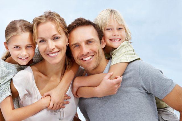 Πιερία: Οικογένεια με ονομασία προέλευσης (Π.Ο.Π.)