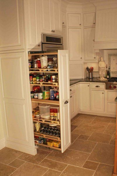 pull out pantry shelving oh pantry storage small kitchen pin