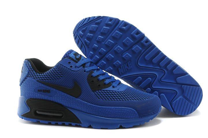 air max sneaker shop