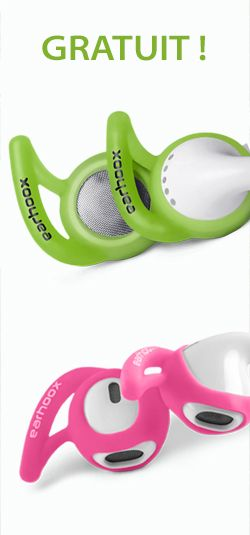 Recevez une paire de Earhoox gratuitement.  http://rienquedugratuit.ca/expired/une-paire-de-earhoox/