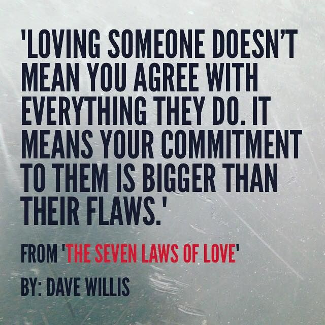 Quotes About Loving Someone Who Doesnt Love You Anymore: Best 10+ Flaws Ideas On Pinterest