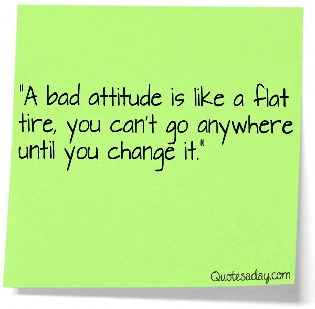 Inspirational Day Quotes: Bad Day Motivational Quotes. QuotesGram
