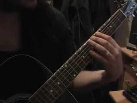 Finger Dexterity Exercises For Beginning Guitar