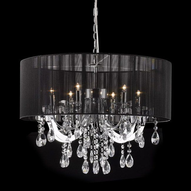 Black Bedroom Chandelier best 25+ bedroom chandeliers ideas only on pinterest | master