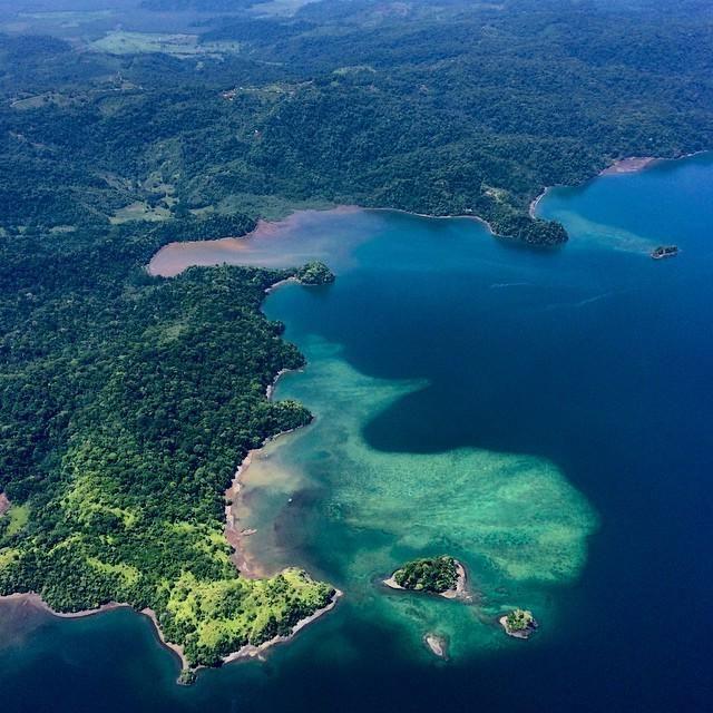 Osa Peninsula Costa Rica Hotels: Costa Rica Images On Pinterest