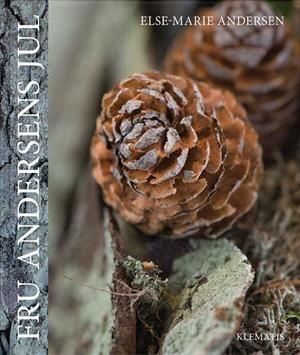 Læs om Fru Andersens jul. Bogens ISBN er 9788764104004, køb den her