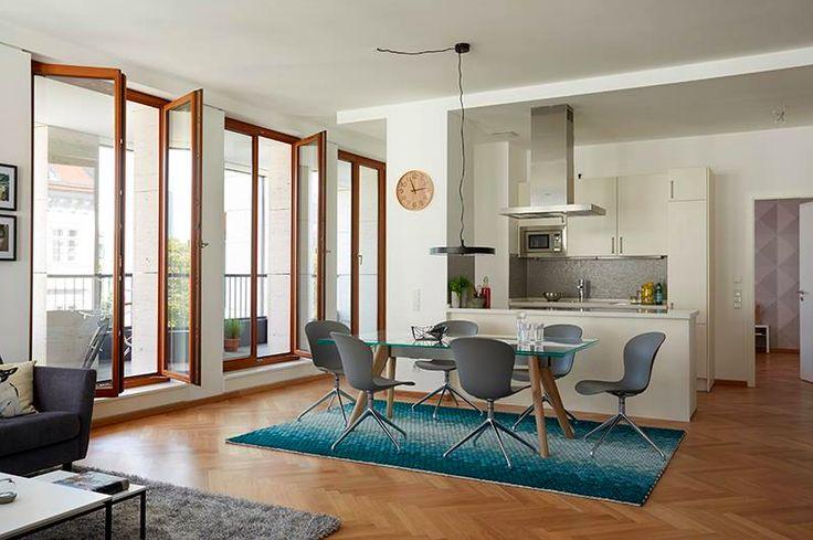 98 best images about actie promo boconcept on pinterest van new news and furniture. Black Bedroom Furniture Sets. Home Design Ideas