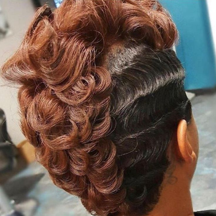 picture of new hair style 17 best ideas about black hairstyles on 4753 | 4f48240d1f463bc0236c4753d235e1d6