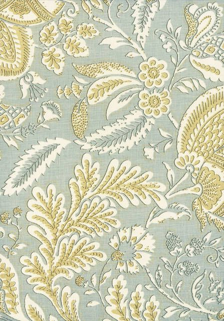 1000 Images About Beach House Textiles On Pinterest
