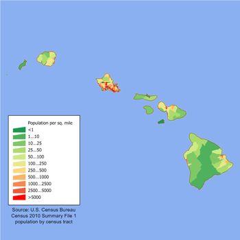 Hawaii - Wikipedia, the free encyclopedia