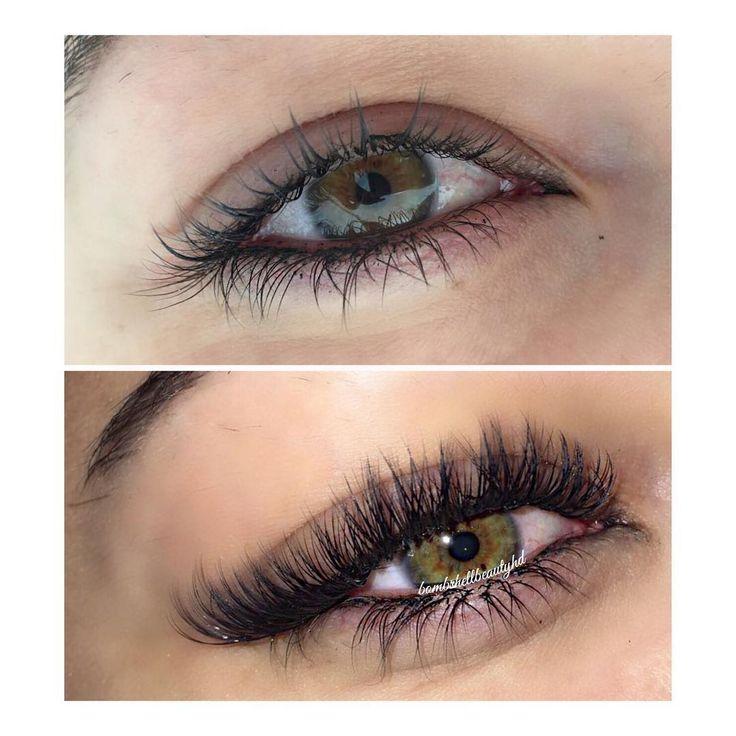 3D Wimpern by Hary �� #wimpernverlängerung #heidelberg #mannheim #frankfurt #wiesbaden #stuttgart  #lashes #lash #Wimpern #lashextensions #lashartist #lashesonfleek #makeup #beauty #beautiful #3Dlashes #lashesonpoint #volumelashes #classiclashes http://ameritrustshield.com/ipost/1545980935266603754/?code=BV0bXg8F5Lq